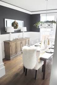 No Matter The Holiday Neutral Paint Colors Are Always In Season This Time Of Dining Room