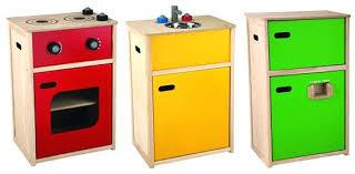 plan toys natural kitchen set – snaphaven