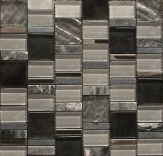 the tile shop omaha hours 28 images magma ceramic tile works