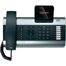 PBX VoIP Gigaset Pro DE900 IP PRO Blutooth, Headset Connection ... Rca Ip150 Android Voip Phone Ip Warehouse Flyingvoice Wifi Office Solutions Application Notes Chicago Business Inexpensive Internet Jual Yealink Executive Sipt28p Toko Online Perangkat Fax Machines Amazoncom Electronics Cisco Spa122 Ata With Router Phone Adapter 2 Fxs Services Market Growth Rate At 97 Headway Technology Hmt Telecoms Openreach Service Discounted Rates Pbx Snom 821 Headset Cnection Handsfree Colour Light Grey Foip T38 Relay Vs G711 Passthrough Over Brother Plain Paper Machine Fax827s Officeworks 1 Pittsburgh Pa It Perfection Services Inc