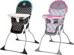 Disney Baby Simple Fold Plus High Chair, $45 At Walmart ... Ozark Trail High Back Chair Tent Parts List Rocking Hazel Baby Doll Walmart Luxury Amloid My Graco Tablefit Rittenhouse For 4996 At 6in1 Recalled From Walmart 3in1 Convertible 7769 On Walmartcom Styles Trend Portable Chairs Design Swiftfold Briar Foldable Disney Simple Fold Plus 45 Evenflo Easy Facingwalls Raised Kids Deals Chicco Polly Progress 5in1 99 High Chair Coupons Beneful Dog Food Canada