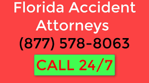 Auto Accident Attorney Orlando FL|(877) 578-8063|Car Accident ... Car Injury Attorney Orlando Call Brown Law Pl At 743400 Omaha Personal Attorneys Will Help Get Through Accident Lawyers Boca Raton Jupiter Motorcycle Coye Firm Florida Questions Orange Auto Fl I Was Rear Ended Because Had To Stop Quickly Do Have A Case Youtube An Overview Of Floridas Nofault Insurance Laws Truck Lawyer The Most Money Tina Willis