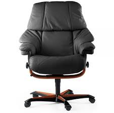 Stressless Reno Office Chair - Office Chairs - Padfields Furnishers Extra Wide 500 Lbs Capacity Leather Desk Chair W 28w Seat Rh Logic 400 Ergonomic Office From Posturite Melton High Back Mandaue Foam Lr5382 Modliving Mid Ribbed Italian Modernday Designs Milan Direct Ergohuman Plus Elite V2 Mesh Reviews Top 9 Best Brands Of The 2019 Markus Chair Glose Black Ikea Wendell Living Spaces Amazonbasics Black Amazonin Home Kitchen