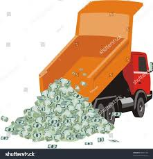 100 Construction Trucks For Sale Nxt Coin Dump Trucks For Sale Bitcoin Futures Contracts Cboe