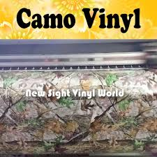 Camo Realtree Mossy Oak Vinyl Film Wrap Camouflage Vinyl Wrap Decal ... Camo Wraps Archives Zilla 2015 Ram 1500 Outdoorsman Crew Cab Mossy Oak Edition17773 57891 Sportz Camouflage Tent 55 Ft Bed Above Ground Tents 360 View Of Dodge Edition 2014 3d Model Hum3d Store Ram Back For More Motor Trend Pink Fender Flares In Breakup And A Matching Fx4 The Is Back Chrysler Capital Ambush Camo Cornhole Wrap Vinyl Wrap Realtree Camouflage Film For Car Styling With Air Free 152 X 30m Roll On Aliexpresscom Truck Duck Blind Ultimate Windshield Cover 9995 Lifted Fort Worth