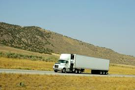 100 The Life Of A Truck Driver Truck Fuel Economy Evan Transportation