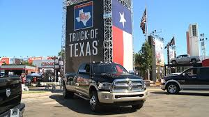 Ram Truck Brand At The 2014 State Fair Of Texas - YouTube 2014 Ram 1500 Photos Specs News Radka Cars Blog Truck Pickup In Trucks Vans Used Dodge Slt For Sale Brantford Ontario Chrysler Recalls 159 Due To Possible Transmission Ecodiesel Driven Top Speed First Test Motor Trend Preowned Express 4d Crew Cab Grosse Pointe V6 Drive Review Car And Driver 2500 Overview Cargurus Estevan Indian Head Knight Weyburn Cdjr Press Release 70 Ram 45 Suspension System Zone Reader Ride Lonestar Edition The Truth