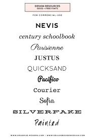Cinzel Decorative Font Photoshop by 34 Best Font Crush Images On Pinterest Typography Fonts Script