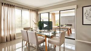 100 Carslie Homes Carlisle Easy Living Range On Vimeo