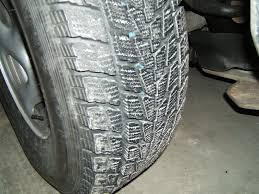 Best Snow Tires?   PriusChat Best Winter Tires For Trucks Wheels Gallery Pinterest Cooper Discover Ms Studded Truck Snow For Diagrams Automotive How To Choose From 4 Types Of Driving In Bc Tranbc Tire Buyers Guide The Allseason Photo Amazoncom Weathmaster St 2 Radial 225 Nows The Time Buy Winter Tires 11 And 2017 Gear Patrol Pros Cons Car From Japan Find Your Car Making Top 10 72018 Youtube Subaru Impreza