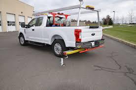 100 Lm Truck LM75 Limntech