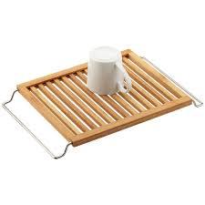 Dish Drying Racks Drainers & Dish Soap Dispensers