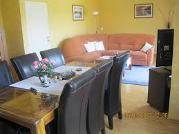 bruchhausen vilsen vacation rentals homes lower saxony