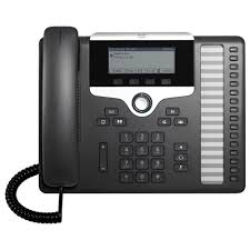 Cisco 7861 VoIP Phone, Refurbished - CP-7861-K9-RF Cisco Ip Phone 8800 Series Multiplatform Phones User Guide For Configuring Voip In Packet Tracer Youtube Meraki Communications Amazoncom 7900 Unified Voip 7965g Cisco Telephone Systems Dubai Uae 8841 5line Cp8841k9 Cp8841wk9 Phone White Ebay 7942 W Asterisk Hdlmosers Hard And 7800 Traing 3 Call Transfer Cp7942g Amazoncouk Electronics 5 Line Gigabit