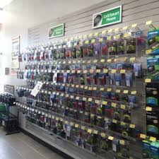 batteries plus bulbs 15 photos battery stores 179 deming st