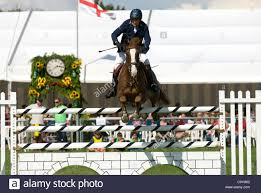 100 Oxted Houses For Sale A Competitor Jumping A Fence In The Show Jumping Competition