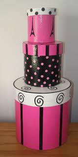 Paris Themed Bathroom Ideas by 233 Best Paris And Teen Themed Bedrooms For Is Images On Pinterest