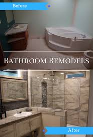 Mobile Home Bathroom Decorating Ideas by This Complete Double Wide Remodel Is Gorgeous Double Wide