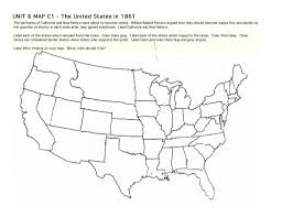 Vector Graphics Us Map Blank United States Outline 271415 Fresh And Canada Coloring Usa