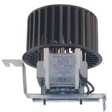 Nutone Bath Fan Motor by Nutone 89222000 Fan Motor Assembly Online
