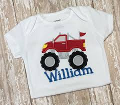 Monster Truck Shirt Applique Embroidery By Momof5hs63 On Etsy ... Image Bigdummymonsteruckshirtvintage 1 Monster Truck Party Birthday Shirt Shirts That Go Little Boys Big Green Tshirt Thrdown Tour Orange Amazoncom Dad Vintage Fathers Trucks Truck Personalized Custom T Shirt Happy Valentines Daymonster Baby Walmartcom Vintagemonsteruckshirtwcw Blaze And The Machines Etsy Dream For Girls Belle County Classic Car Shirtshot Rod Rat Gassers Muscle