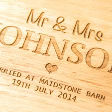 Personalised Wedding Cheese Board And Knife Set By Dust And Things ... Buy The Cheese Barn Organic Mozzarella At Farro Wine Yard Great Country Garages Berry On Dairy Trends 2013 Lorries And Food World December 2010 Clover Mead Farm Cheesemaking Business For Sale Cloveeadcheesefarm Check Out These Enormous Slices Of Pizza Places I Go Grandpas Village New Diner Barnnut Candy Shack Hartville Marketplace Cheese Barn Levels Youtube Grey Macheeseguild Kimmis Dairyland Tomato Basil Grilled