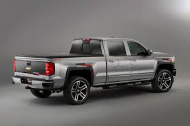 Chevrolet Concept Trucks Flaunt Versatility And Toughness Ricky Carmichael Chevy Performance Sema Concept Truck Motocross Reaper Wallpapers Cars Hd Desktop Chevrolet Concepts Strong On Persalization Once Considered A Pickup Truck Small Crossover Hybrid 2019 Silverado 1500 Here Are Four Ways To Customize Your 2013 At 1978 4x4 Pickup 2 Headed Motor Trend The Colorado Zr2 Bison Is Coming From Introducing The High Desert Show Car Explore Tuscany Don Mealey In Clermont Concept Trucks Offroadcom Blog
