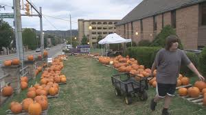 Powell River Pumpkin Patch by Home Wtrf 7 News Sports Weather Wheeling Steubenville