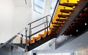Download House Ladders | Zijiapin Awesome Ladder Ideas In Home Design Contemporary Interior Compact Staircase Designs Staircases For Tight Es Of Stairs Inside House Best Small On Simple Fniture Using Straight Wooden And Neat Pating Fold Down Attic Halfway Open Comfy Space Library Bookshelf Images Amazing Step Shelves Curihouseorg Spectacular White Metal Spiral With Foot Modern Pictures Solutions