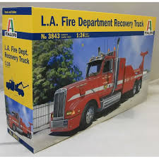 Italeri 1:24 3843 L.A. FIRE DEPARTMENT RECOVERY TRUCK MODEL TRUCK ... 172 Avd Models Tanker Fire Engine Ac40 1137a German Light Truck Lf8 Wtsa Findmodelkitcom Trumpeter American Lafrance Eagle In Service At The College Park Vintage Amtertl American Lafrance Pumper Fire Engine Model Kit Metal Earth Diy 3d Model Kits Buffalo Road Imports 1970s Pumper Kit Modeling Plastic Fireengine X36x12cm 125 Scale Model Resin 1958 Seagrave Sedan Fire Truck Italeri Ladder Ivecomagirus Dlk 2312 124 3784 Ebay Lafrance Amt Carmodelkitcom Fascinations Laser Cut