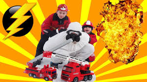 Little Heroes Firefighters 31 To The Rescue Boy With Fire Truck Toys ... Fisher Imaginext Rescue Heroes Fire Truck Ebay Little Heroes Refighters To The Rescue Bad Baby With Fire Truck 2 Paw Patrol Ultimate Rescue Heroes Firemen On Mission With Emergency Vehicles Like Fire Amazoncom Fdny Voice Tech Firetruck Toys Games Planes Dad Becomes A Hero Fisherprice Hero World Rhfd 326 Categoryvehicles Wiki Fandom Powered By Wikia Mini Action Series Brands Products New Listings For Transformers Bots Figures And Playsets