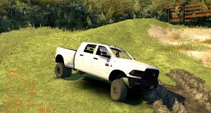 Dodge Ram 3500 • Spintires Mods | Mudrunner Mods - SPINTIRES.LT Michelin Defender Ltx Ms Delivers Strong Lolasting Tire For Pics Of Big Ass Trucks On Tractor Tires Page 13 Chevy Truck Dodge Pickup Trucks Ram With Big Tires Yrhyoutubecom Gas How Much Does A New Set Cost Tirebuyer Tirebuyercom What Are Right Your At Brdwayautoandtirecom Shop Commercial In Houston Tx Allseason Light Firestone Transforce Ht You Need To Know Before Tow Choosing The Right For Iconfigurators Fuel Offroad Wheels 1954 54 Chevrolet 3100 Candy Blue With Rims
