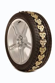 10 Best Snow Chains Images On Pinterest   Snow Chains, Tired And ...
