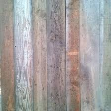 Reclaimed & Aged Barn Wood 20 Diy Faux Barn Wood Finishes For Any Type Of Shelterness Adobe Woodworks Rustic Reclaimed Beams Fine Aged Vintage Timberworks Amazoncom Stikwood Weathered Silver Graybrown Decorations Fill Your Home With Cool Urban Woods Company Red Texture Jules Villarreal Antique Wide Plank Hardwood Flooring Siding And Lumber Barnwood Medicine Cabinet Hand Plannlinseed Oil