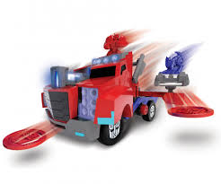 Transformers Optimus Prime Battle Truck - Transformers - Licenses ... Gta Gaming Archive Photo Gallery Western Star Optimus Prime At Midamerica That Truck Looks Familiar News Times Reporter New Pladelphia Oh Pathe Transformers Rc Truck Remote Control Transformer Mesh Cutter Garbage Disposer Vehicle From The Last Knight Lego 28 Collection Of Clipart High Quality Free Fall Cybertron Bumblebee Optimus Kent Jackson 5700 Op Style Kids Electric Ride On Car 12v Amazoncom Xe