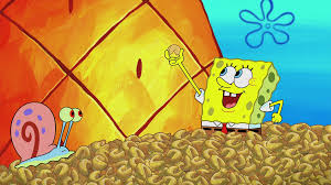 Spongebob That Sinking Feeling Full Episode by Lame And Fortune Encyclopedia Spongebobia Fandom Powered By Wikia
