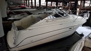 Bayliner 190 Deck Boat by View Our Boats Seattle Boat