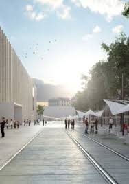 bureau passeport lausanne projet pour la plateforme des arts de la ville de lausanne
