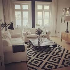 ikea wohnzimmer ideen axhack design