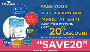 Verified Cisco 200-310 Dumps [2019] With 100% Free 200-310 ... Need An Adidas Discount Code How To Get One When Google Paytm Movies Coupons Offers Nov 2019 Flat 50 Cashback Ixwebhosting Coupons 180 28 33 Discount And Employee Promo Code Kira Crate 10 Off Coupon 3 Days Only Hello Easily Change The Zip On Couponscom Otticanet Pizza Domino Near Me List Of Promo Codes For My Favorite Brands Traveling Fig 310 Nutrition Coupon 2018 Usps December Derm Store Mr Coffee Maker With Nw Diesel Codes