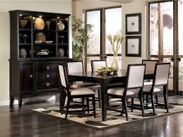 Macys Dining Room Sets by Bradford Dining Room Furniture