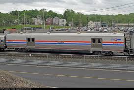 Amtrak Viewliner Bedroom by Railroadfan Com U2022 View Topic Amtrak Viewliner Ii Article