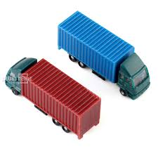 NEW 5PCS 1:150 N Scale Plastic Container Colorful Truck Model Cars ... Tomytec Nscale Truck Collection Set D Lpg Tanker Gundambuilder N Scale Classic Metal Works 50263 White Wc22 Kraft Finenscalehtml Oxford Diecast 1148 Ntcab002 Scania T Cab Curtainside Ian 54 Ford F700 Delivery Trucks Trainlife Gasoline Tanker Semi Magirus Truck Wiking 1160 Plastic Tender Truckslong Usrapr 484 Northern 1758020 Beer Trucks Athearn 91503c Cseries Cadian 100 Ton N11 Roller Bearing W Semiscale Wheelsets Black 1954 Green Giant 2 Pack 10 Different Ultimate Scale Trucks Bus Kits Most In Orig