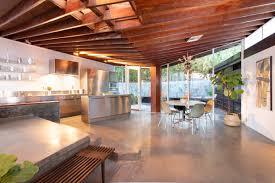 100 John Lautner Houses S Bergren House In The Hollywood Hills For Sale For