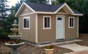 tuff shed tuff shed s november 2014 features