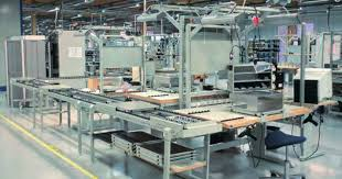 guide d ergonomie travail de bureau poste de travail ergonomique ergonomie industrielle d atelier