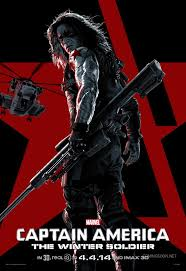 13 Best CAPTAIN # BUCKY BARNES Images On Pinterest | Capt America ... Captain America The Winter Soldier Photos Ptainamericathe Exclusive Marvel Preview Soldiers Kick Off A Rescue Bucky Barnes Steve Rogers Soldier Youtube 3524 Best Images On Pinterest Bucky Brooklyn A Steve Rogersbucky Barnes Fanzine Geeks Out The Cosplay Soldierbucky Gq Magazine Warmth Love Respect Thread Comic Vine Cinematic Universe Preview 5 Allciccom Comics Legacy Secret Empire Spoilers 25
