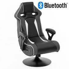 SPECTER Soundchair Bluetooth Musiksessel Gaming Chair Gamer Rocker  Soundsessel Gurugear 21channel Bluetooth Dual Gaming Chair Playseat Bluetooth Gaming Chair Price In Uae Amazonae Brazen Panther Elite 21 Surround Sound Giantex Leisure Curved Massage Shiatsu With Heating Therapy Video Wireless Speaker And Usb Charger For Home X Rocker Vibe Se Audi Vibrating Foldable Pedestal Base High Tech Audio Tilt Swivel Design W Adrenaline Xrocker Connectivity Subwoofer Rh220 Beverley East Yorkshire Gumtree Pro Series Ii 5125401 Black
