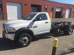 2018 Dodge / Ram 5500 HOOKLIFT, Buffalo NY - 5004210114 ... Box Trucks For Sale Buffalo Ny Joe Basil Chevrolet Chevy Dealership In Ny Silverado Toyota Tacoma West Herr Auto Group 159 Mineral Springs Road 14210 Mls Id B1133424 Truck Driving School In Josh Meah Author At Used Cars For Seneca 14224 Galaxy Place Autocom Enterprise Car Sales Suvs Hino On Buyllsearch Dump By Owner New And On Cmialucktradercom Miller