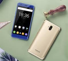OUKITEL K8000 is ing world s first 8000mAh smartphone Gizmochina